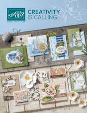 Nieuwe catalogus!!!
